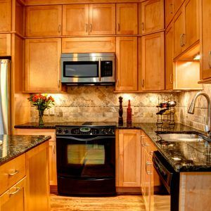 Kraftmaid Kitchen Cabinet Door Sizes | Http://freedirectoryweb.info |  Pinterest | Kraftmaid Kitchen Cabinets, Kitchen Cabinet Doors And Kitchens