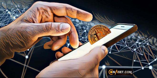 Aplikasi Bitcoin Indonesia Paling Dominan Dan Terpercaya ...