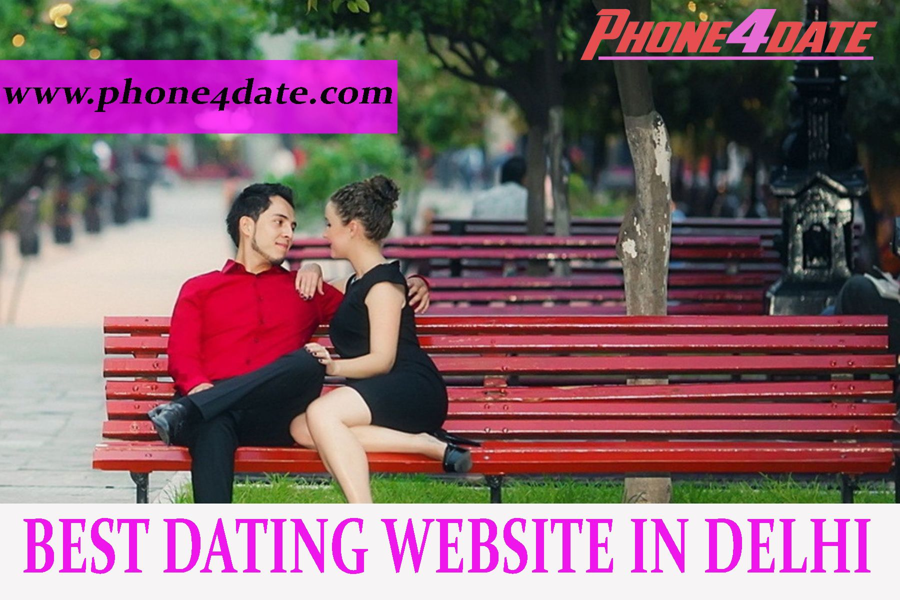 Dating Hotel in Delhi