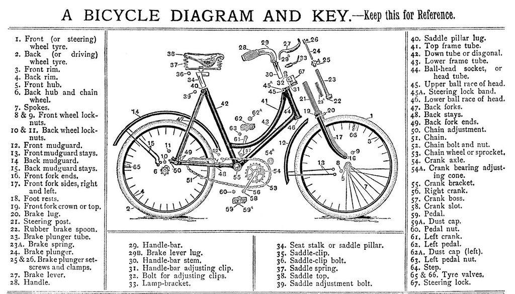 4798345991 946435b34b B Jpg 1024 585 Bicycle Pump Bike Pump