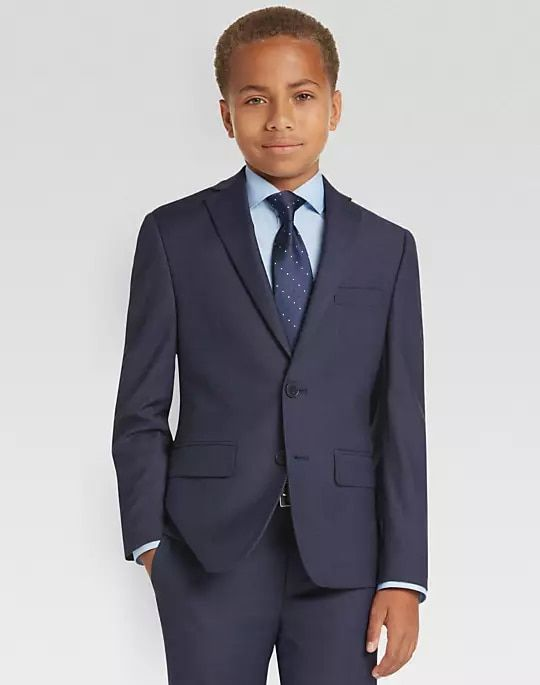 2d73b5a7 Home in 2019   Mrs. Davies   Boys suits, Suit separates, Jackets