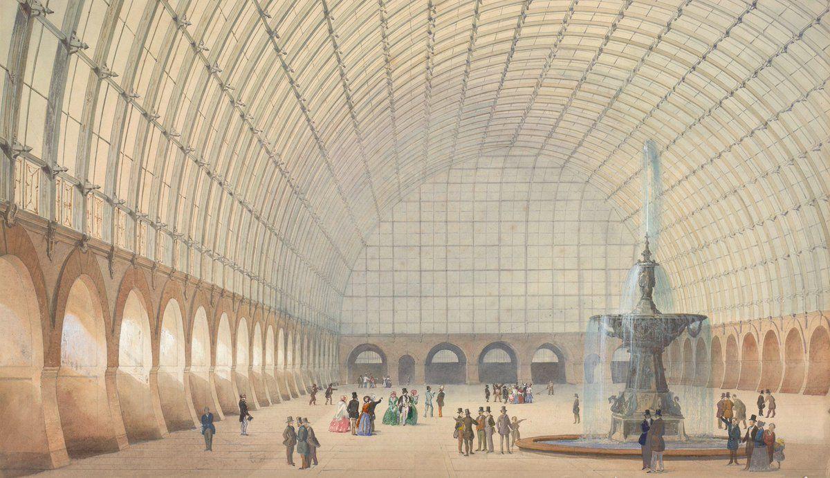 Resultado de imagen para Klassizismus Architecture