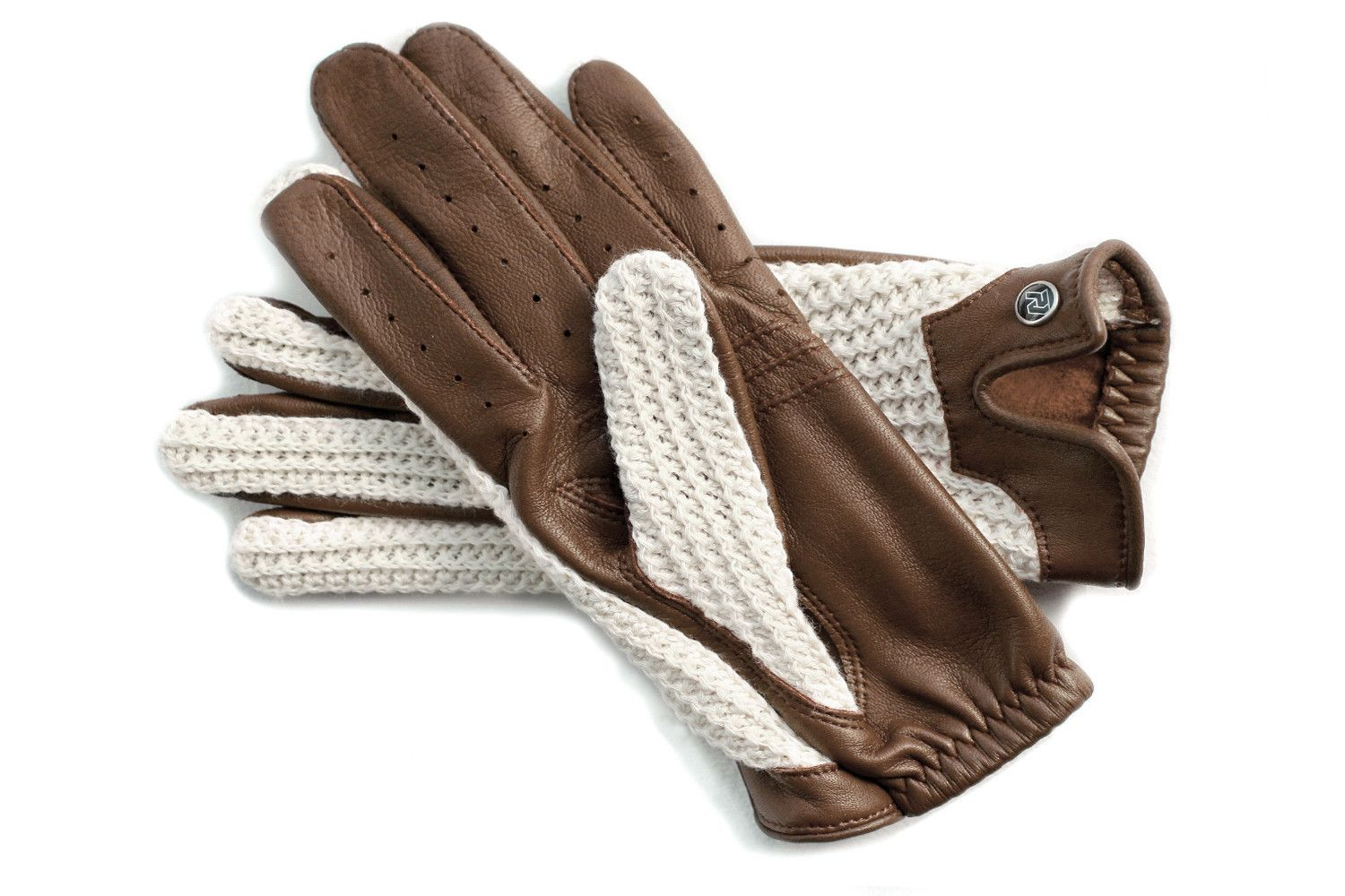 Driving gloves for suede steering wheel - Throughout The And Into The Racing Drivers Relied On The Stringback Driving Glove To Protect Their Palms From Wooden Steering Wheels And Keep Their
