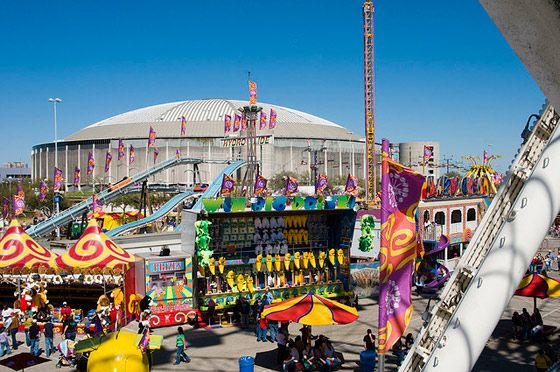 Things To Do In Houston >> Houston Bucket List 100 Things To Do In Houston Before You