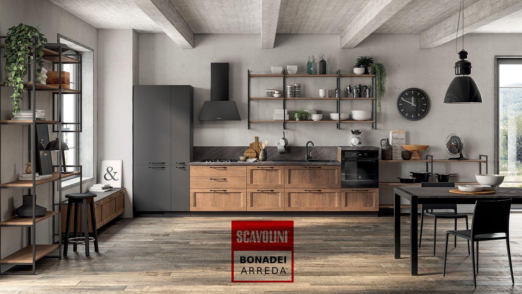 Atemberaubend Küchentheke Pendelleuchte Fotos - Küchenschrank Ideen ...