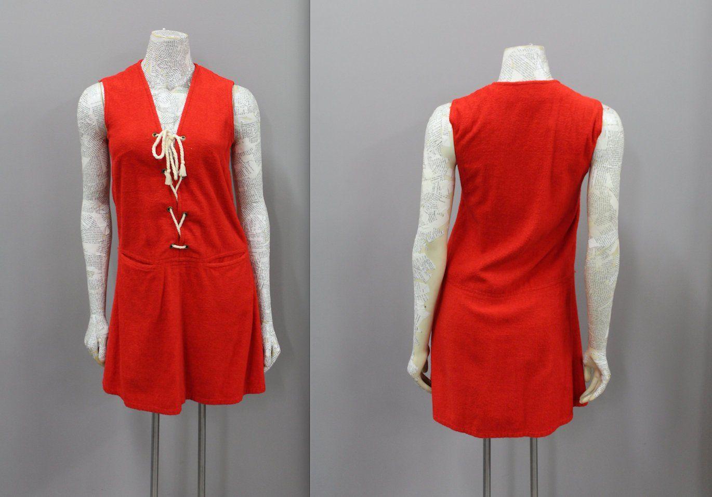 Park Art|My WordPress Blog_Terry Cloth Dress Cover Up