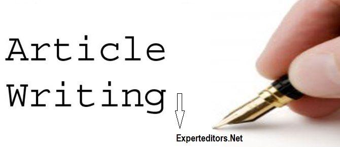 Paper rewriting service