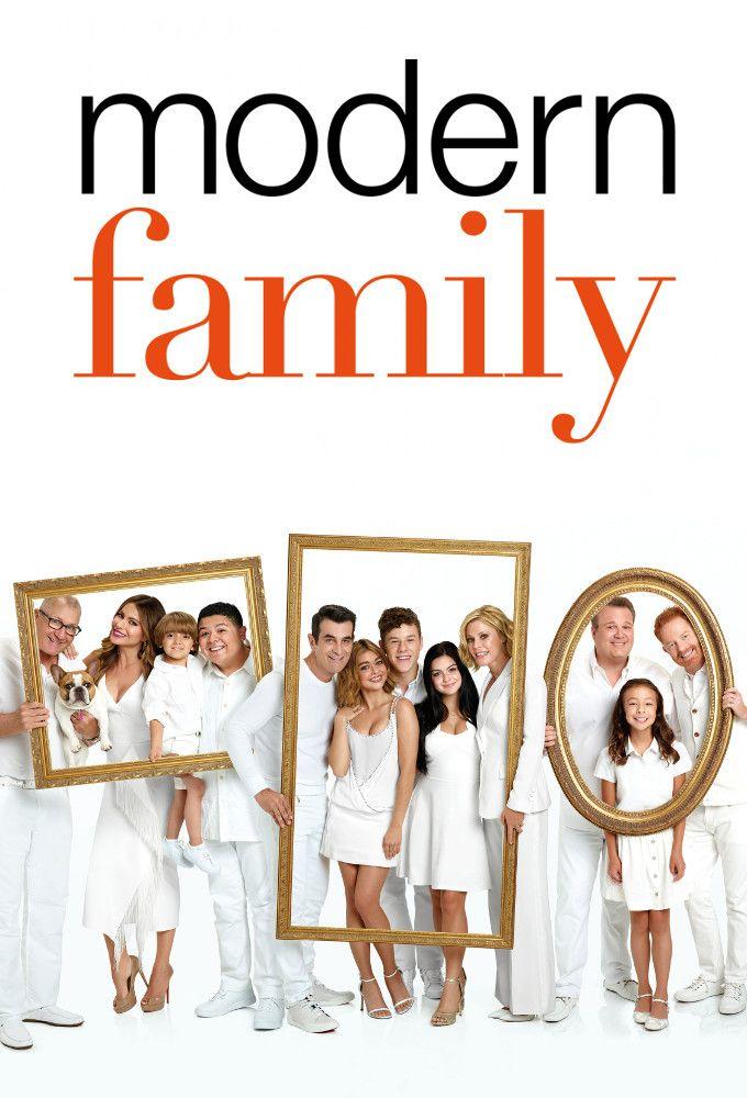 Modern Family Filmes Torrent Hd Ed O Neill Filmes