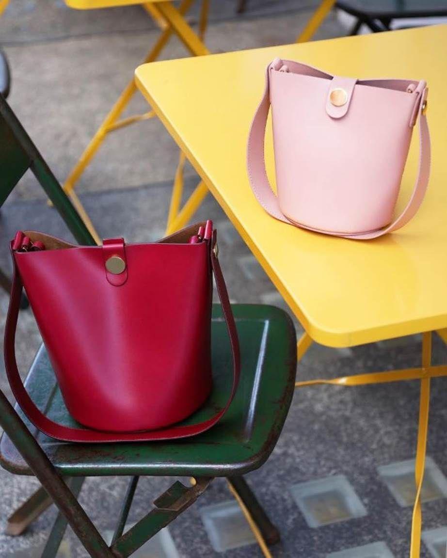Affordable Handbag Brands 10 Designers