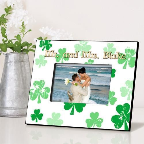 Irish Themed Picture Frame Products Pinterest Products