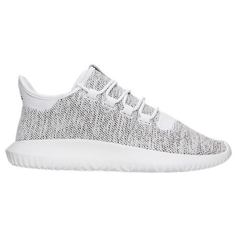 Adidas Originals Tubular Shadow Knit / TINT Footwear Studio