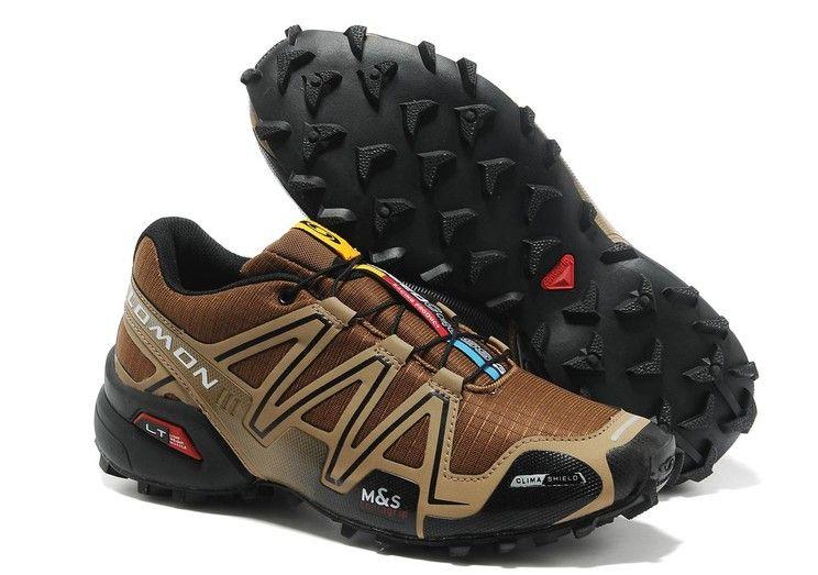 salomon speedcross 3 verkauf canada sneakersale