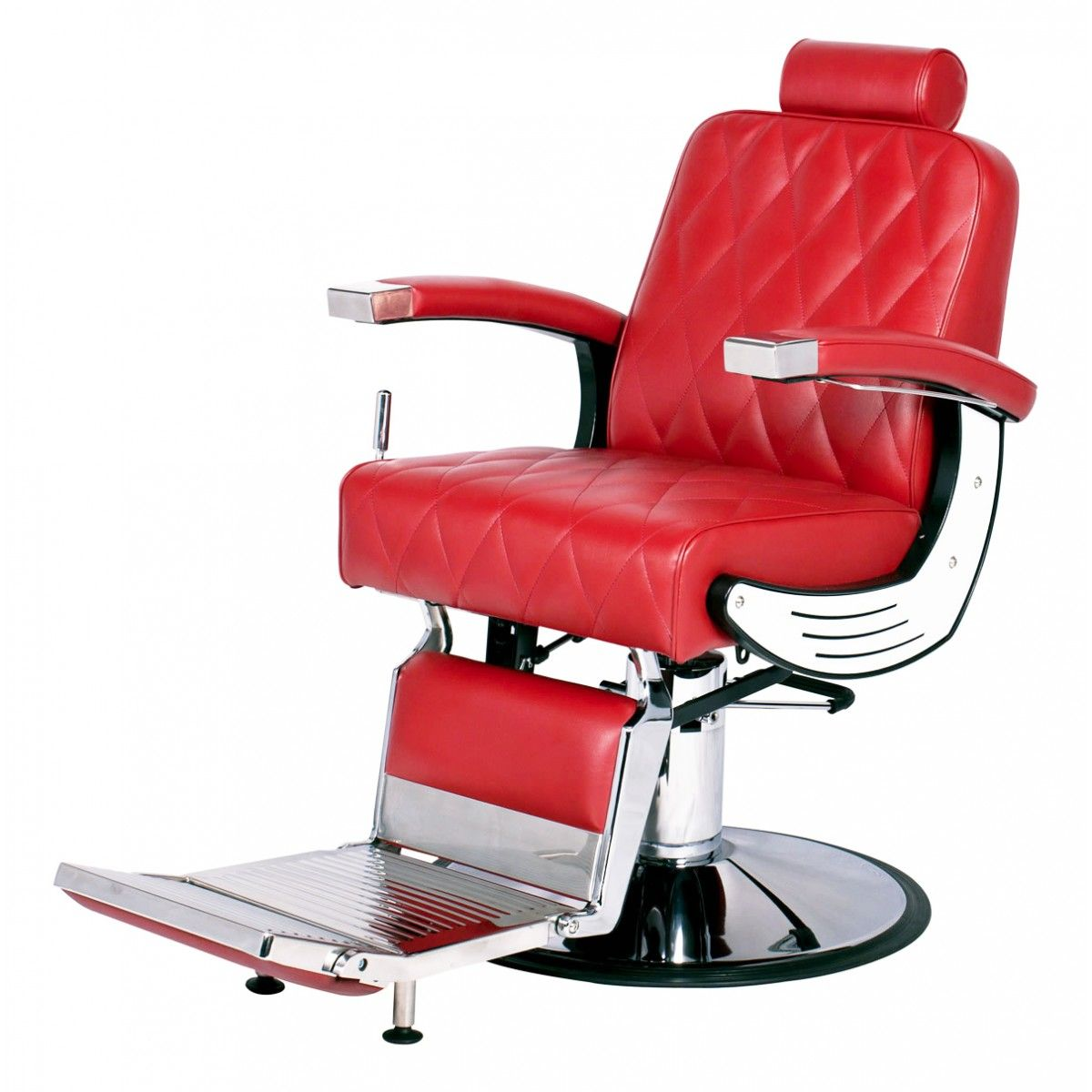 Ags Beauty Ags Barber Chairs Baron Barber Chair Barber