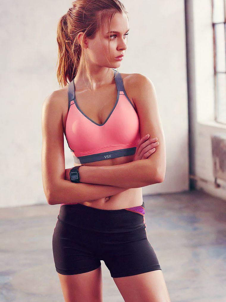 795cadee6a3ca Pin by Fitness Apparel Express on Victoria s Secret Sportwear ...