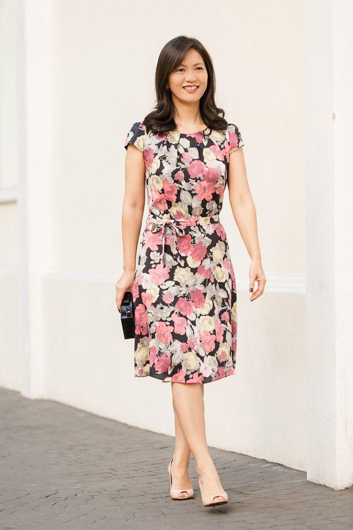 7e7c081929 vestidos gregory 2015 - Pesquisa Google