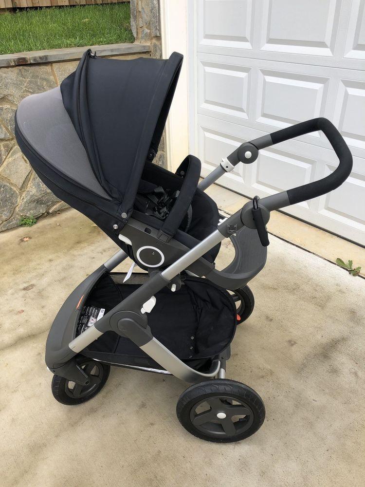 Stokke Stroller Latest Stokke Stroller For Sales Stokkestroller
