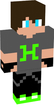 Han Kanal Nova Skin Minecraft Skins Minecraft Skin Nova Skin Gallery