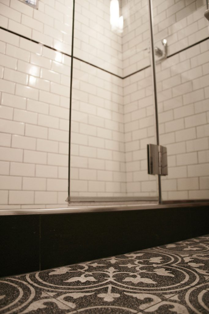 For More Bathroom Ideas And Bathroom Remodeling Please Visit Www Mesmerizing Bathroom Remodel Chicago Decoration