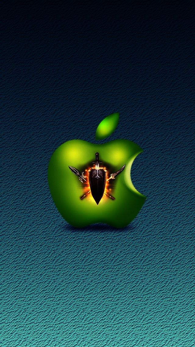 fancy apple 1 Apple iPhone 5s hd wallpapers available for
