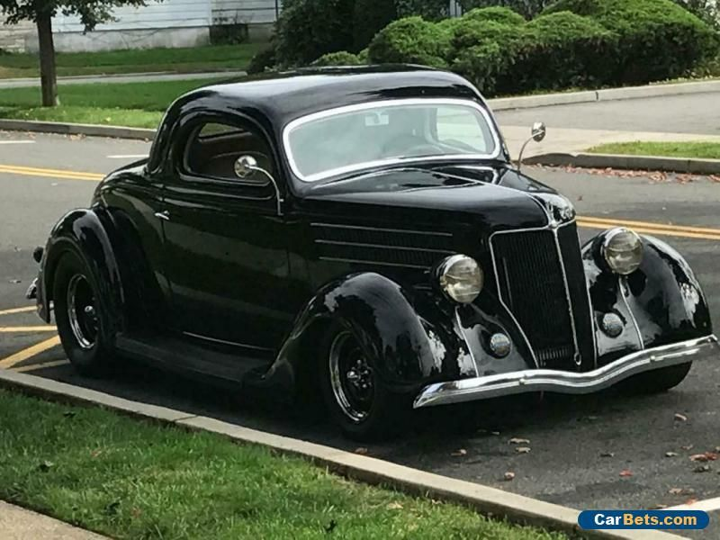 Car for Sale 1936 Ford Other (With images)
