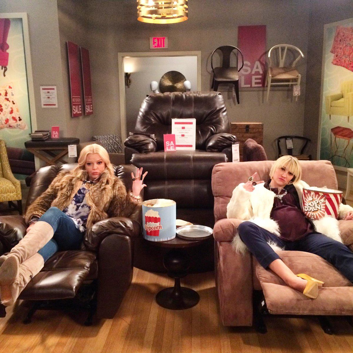 Chelsea Kane On Twitter Baby Daddy Show Baby Daddy Tv Show Baby Daddy