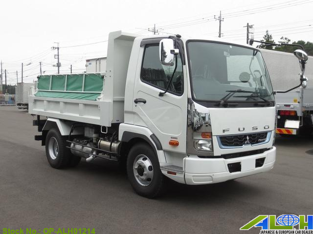 2019 Mitsubishi Fuso Fighter 4 Ton Dump Truck In 2020 Trucks For Sale Trucks Used Trucks For Sale
