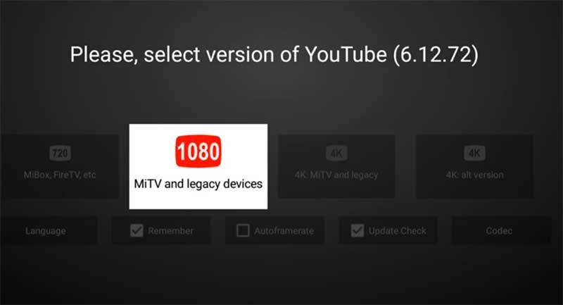 76dfff6b82ec60aa1d31f9ba8f9d1e43 - How To Get Google Play Services On Amazon Fire