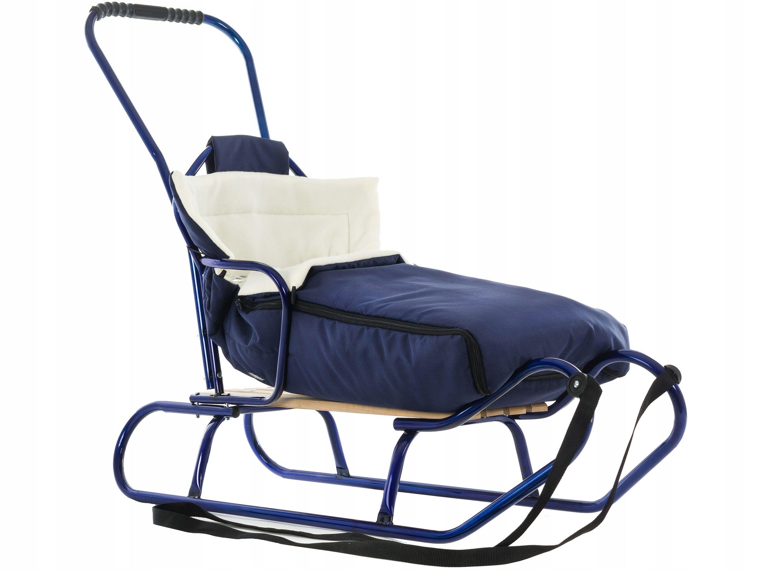 Kup Teraz Na Allegro Pl Za 129 Zl Polskie Sanki Colorline Spiwor Pchacz Oparcie 7570388610 Allegro Pl Radosc Zakup Baby Strollers Stroller Children