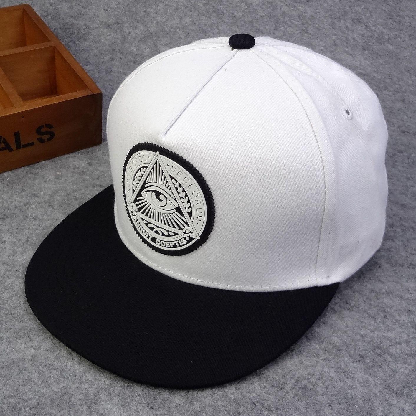 Freemasonry Baseball Cap  b975557fda53