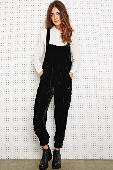 how to orders moderate cost hot-selling fashion Excellent coordinates: Black with white!! Smart yet ...
