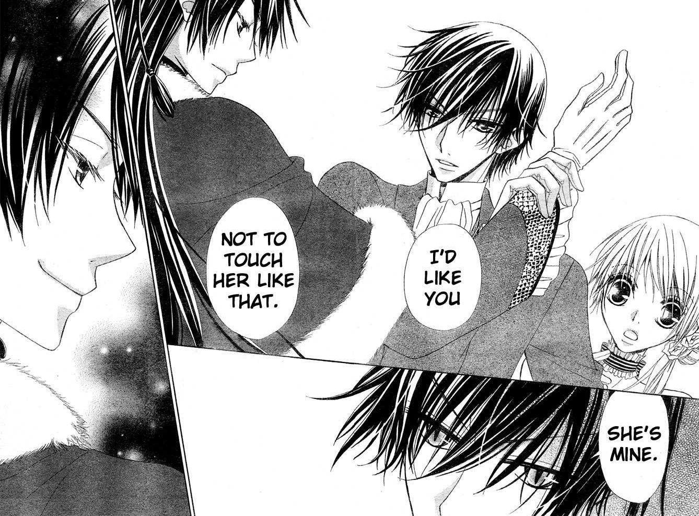 Images Of I Love Manga