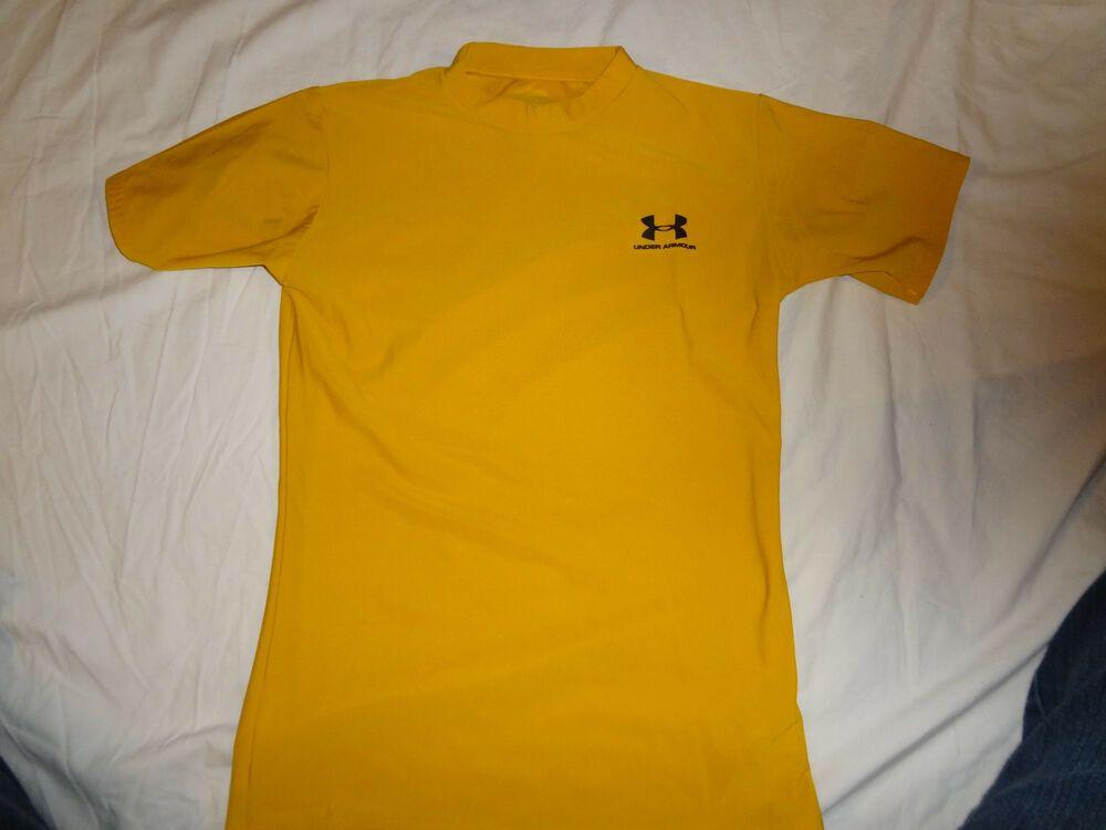 Russell Athletic Unisex Boys size XL Fleece Crew Sweatshirt Gray Solid Designer
