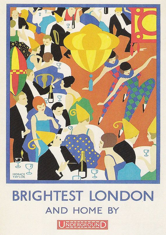 London Underground Museum Of Natural History A4 Glossy Vintage Railway Poster Art Print