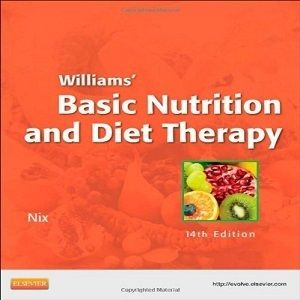 Lets enjoy this review of free test bank for williams basic lets enjoy this review of free test bank for williams basic nutrition and diet therapy 14th edition by nix to help yourself improve effectively th fandeluxe Choice Image