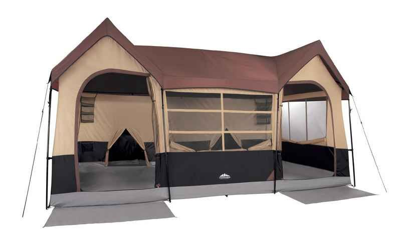 16 Person Tent Kmart Tent Tent Reviews Home Decor