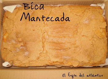 images_BOLLERIA_bica mantecada