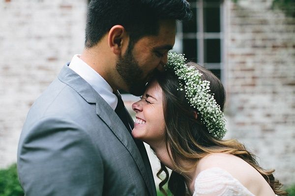 20 wedding photos that perfectly demonstrate #relationshipgoals | CHWV