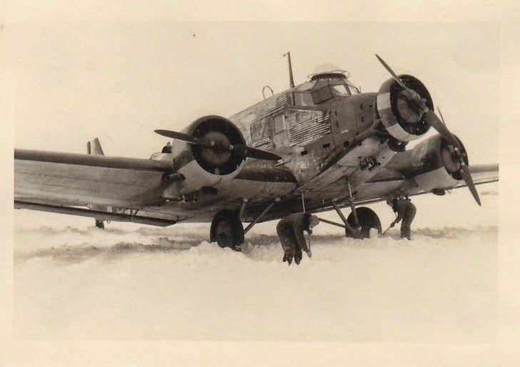 JunkersJu52Meyer.jpg (729×515)