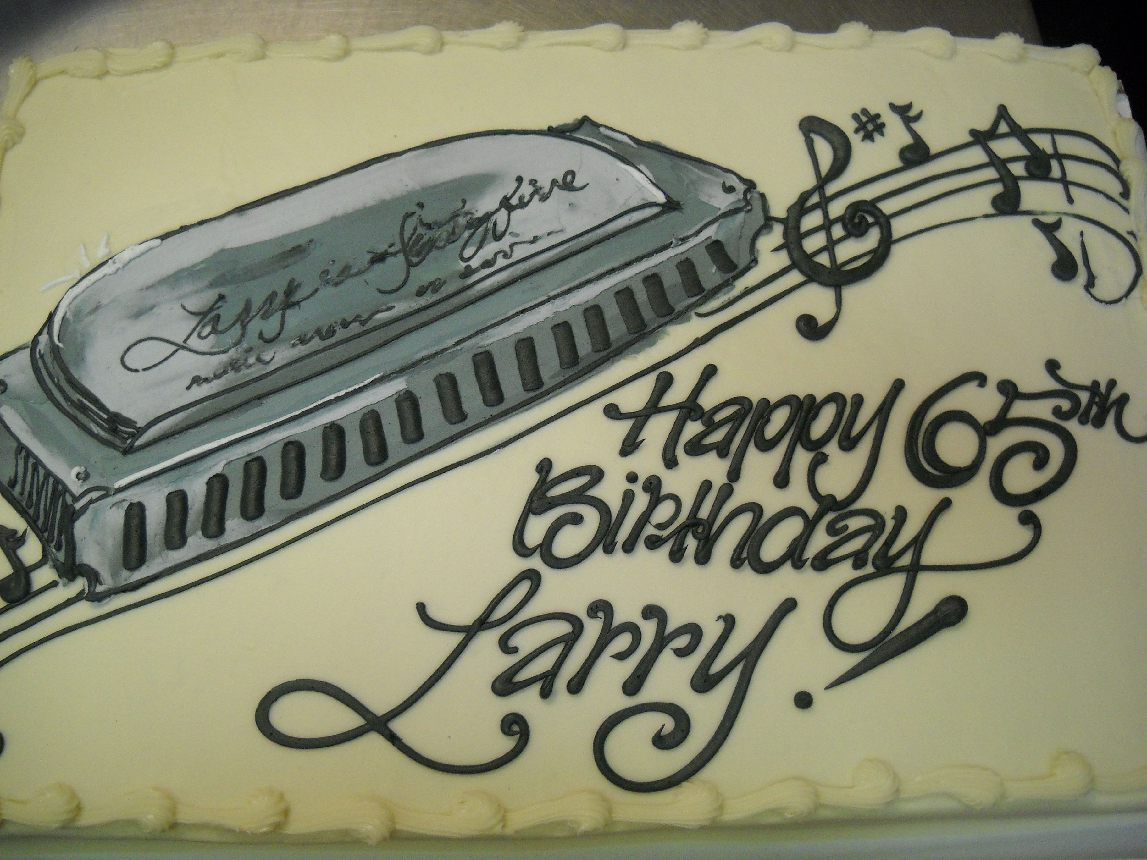 DRUMS 12 STAND UPS Edible Image Cake Toppers birthday musical instrument