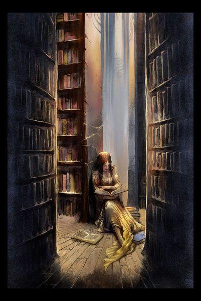 book of romance