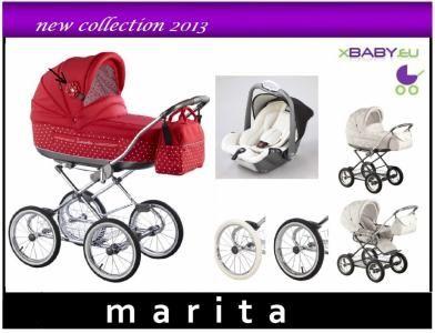 Roan Marita Torba Mosk Folia Fotelik Samochodowy 3960958329 Oficjalne Archiwum Allegro Baby Strollers Stroller Children