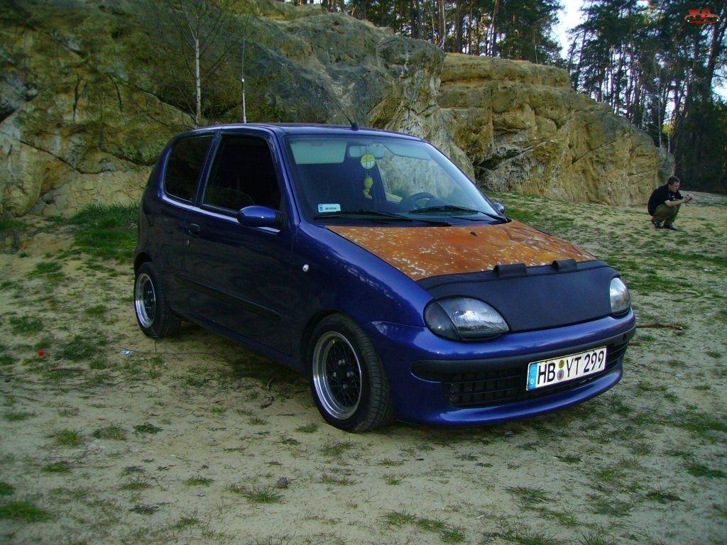 fiat seicento italian cars fiat cars pinterest fiat fiat cars and cars
