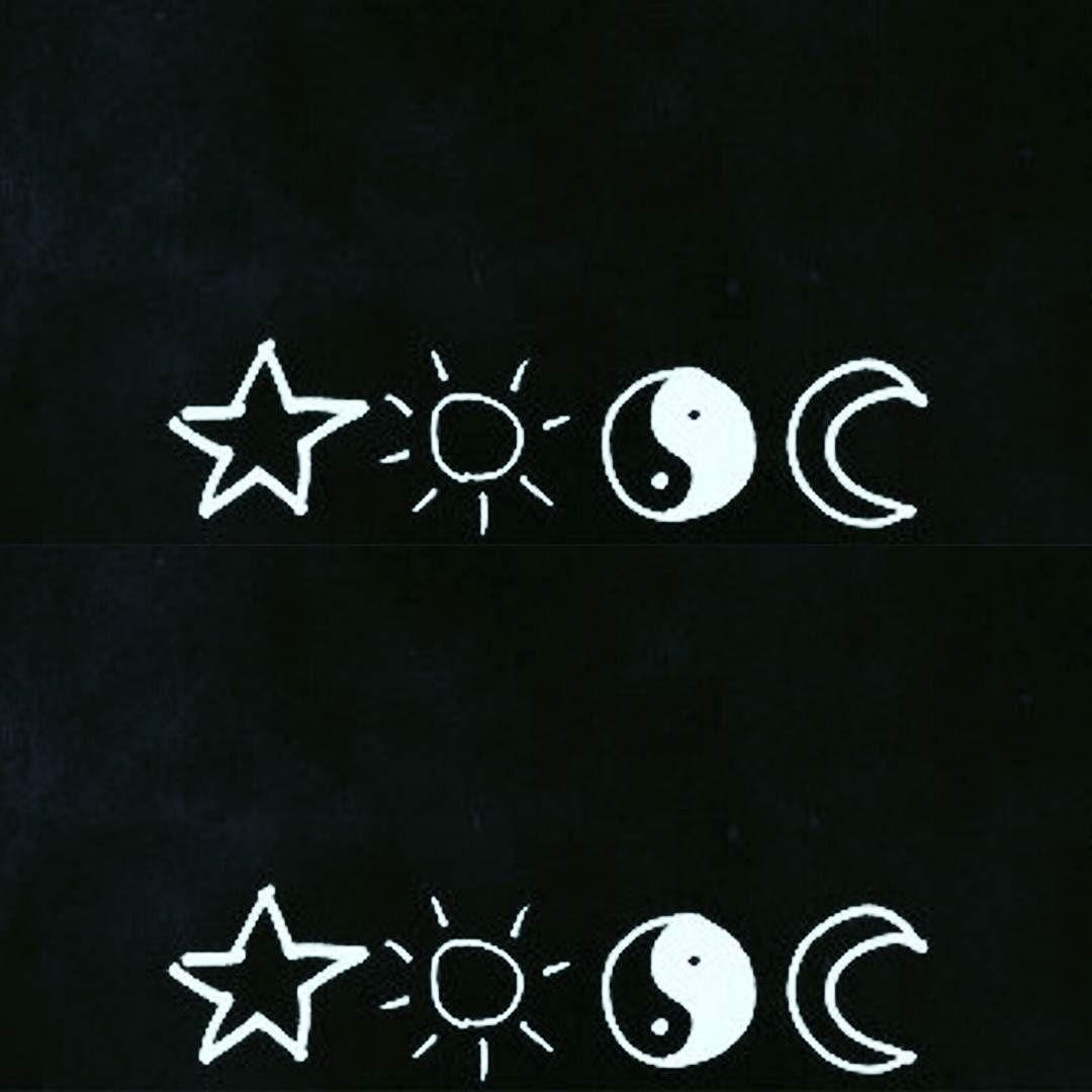 Nirvana iphone wallpaper tumblr - Provocative Planet Pics Please Tumblr Com Love Aliens