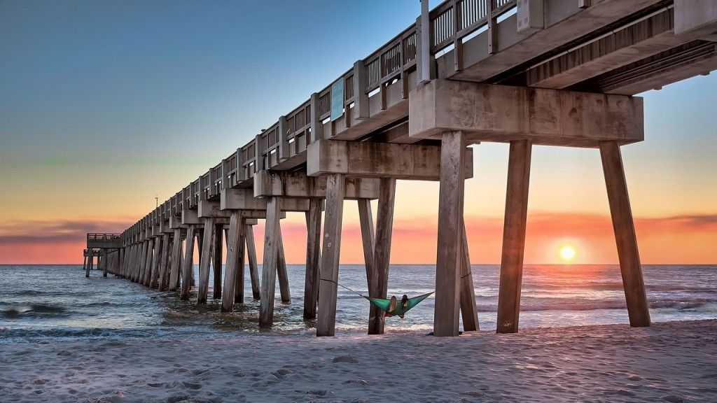 The 10 Most Beautiful Cities In The Usa Best Camping