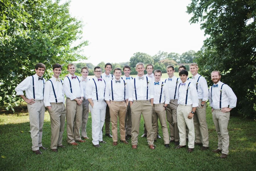Elegant Horse Farm Wedding Rustic Wedding Chic Country Wedding Groomsmen Country Wedding Rustic Wedding Groom