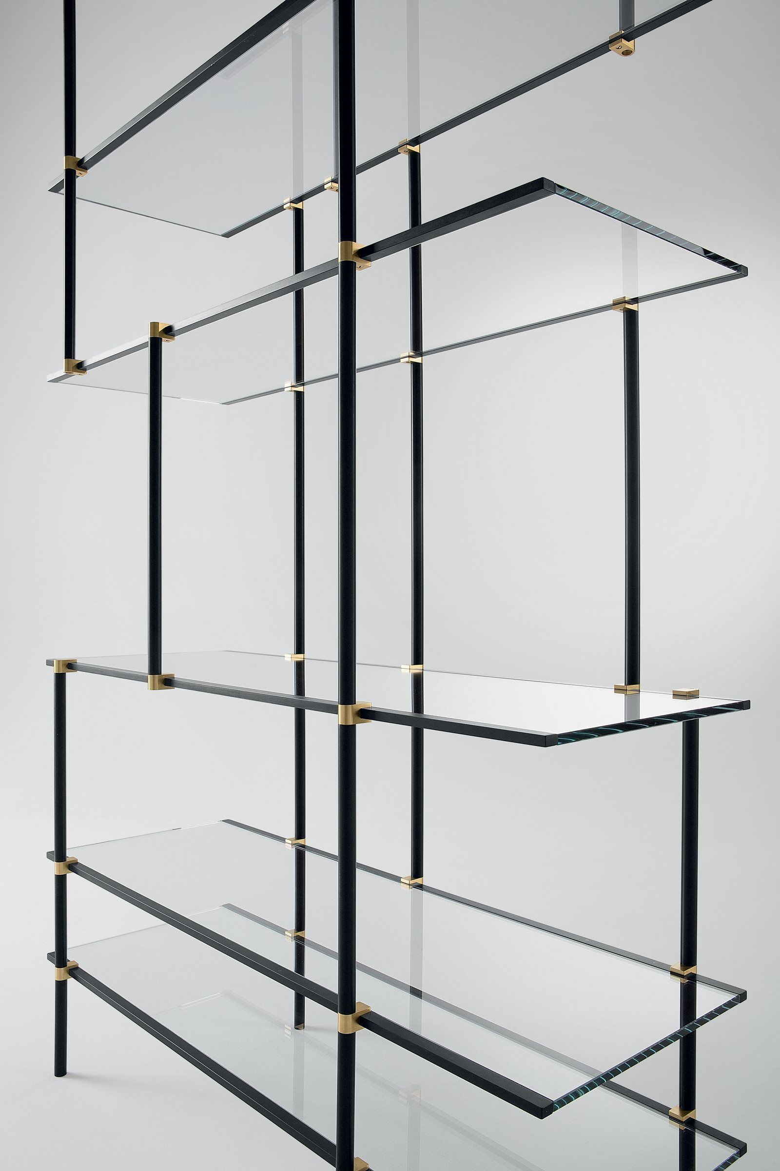 drizzle design by luca nichetto for gallotti radice furniture pinterest. Black Bedroom Furniture Sets. Home Design Ideas