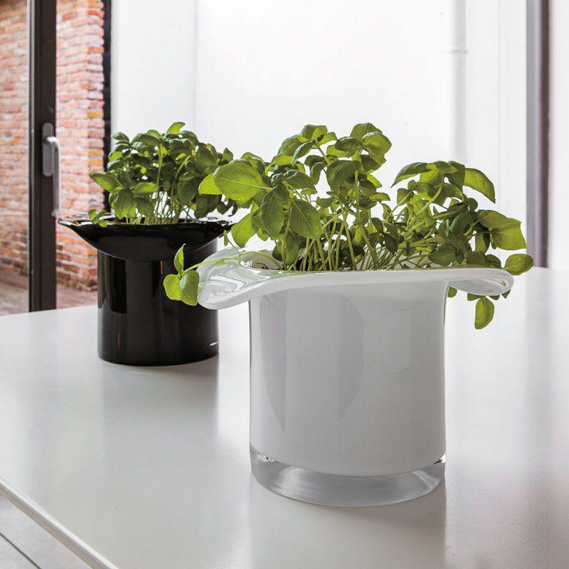 Adriani rossi design vetro ceramica style for Felice palma arredamenti