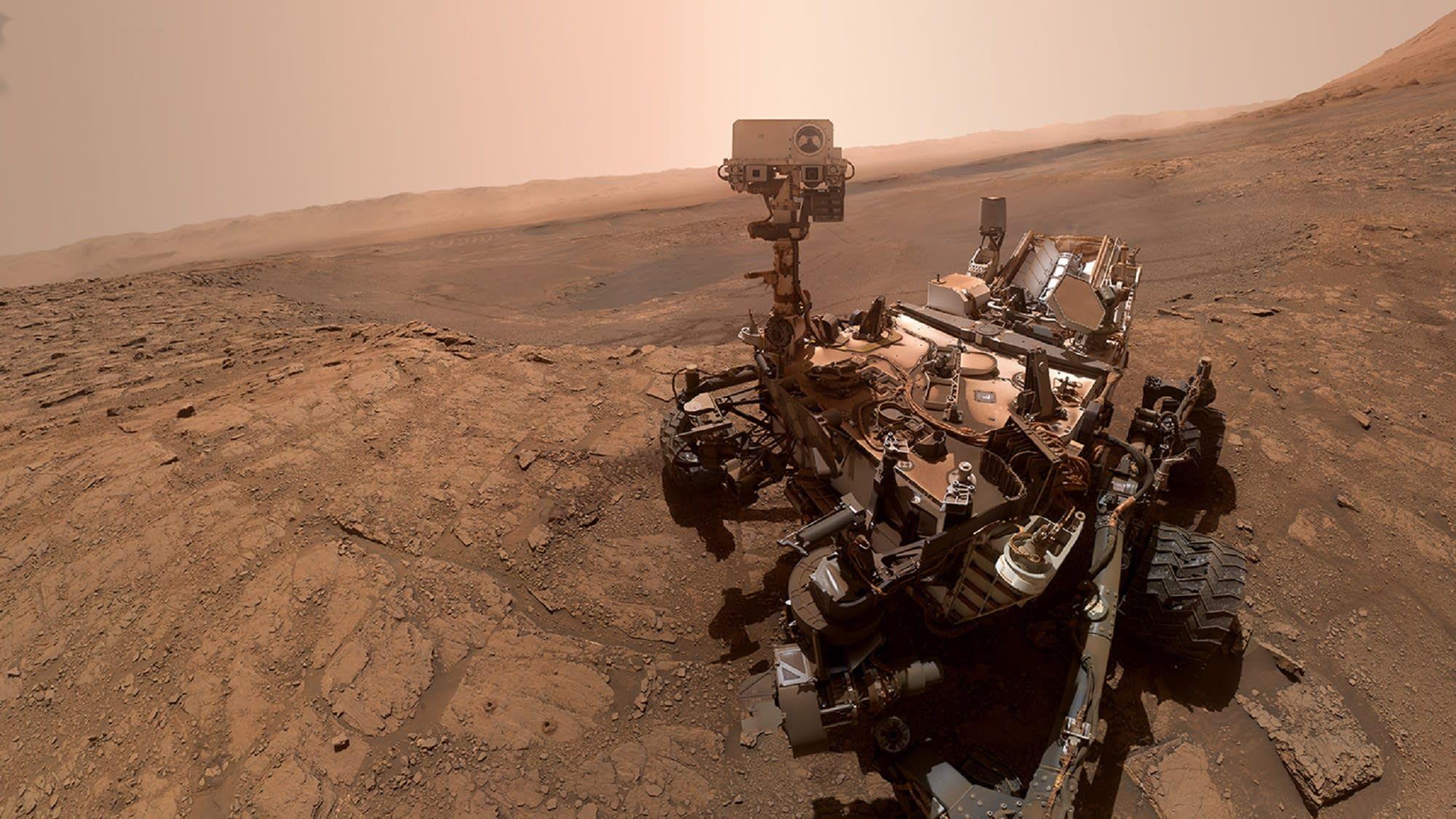 Photos Nasa S Curiosity Team Is Controlling Mars Rover From Home In 2020 Curiosity Rover Curiosity Mars Nasa Rover