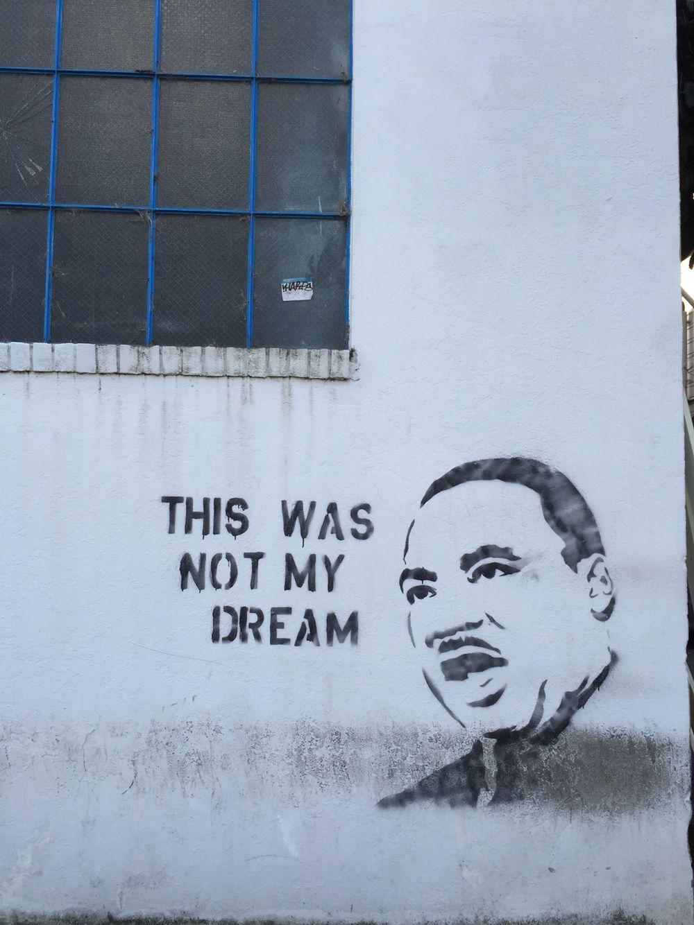 Pin by 𝒶𝒷𝒾𝑔𝒶𝒾𝓁 on wisdom pinterest art street art and banksy