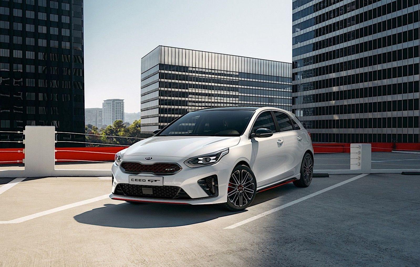 Kia Forte Hatchback 2020 Pricing V 2020 G Avtomobil